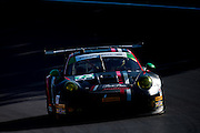 June 30- July 3, 2016: Sahleen 6hrs of Watkins Glen, #73 Lindsey Bergmeister, Porsche