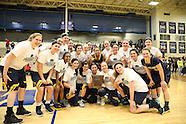 WBKB: Concordia University (Wisconsin) vs. Lakeland College (02-25-17)