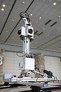 HERE Technologies (Drew Bird/SOSKIphoto)
