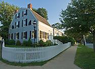 Sag Harbor, Southhampton,  New York, South Fork, Long Island