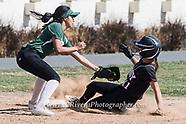 Troy_Buena Park 4-26