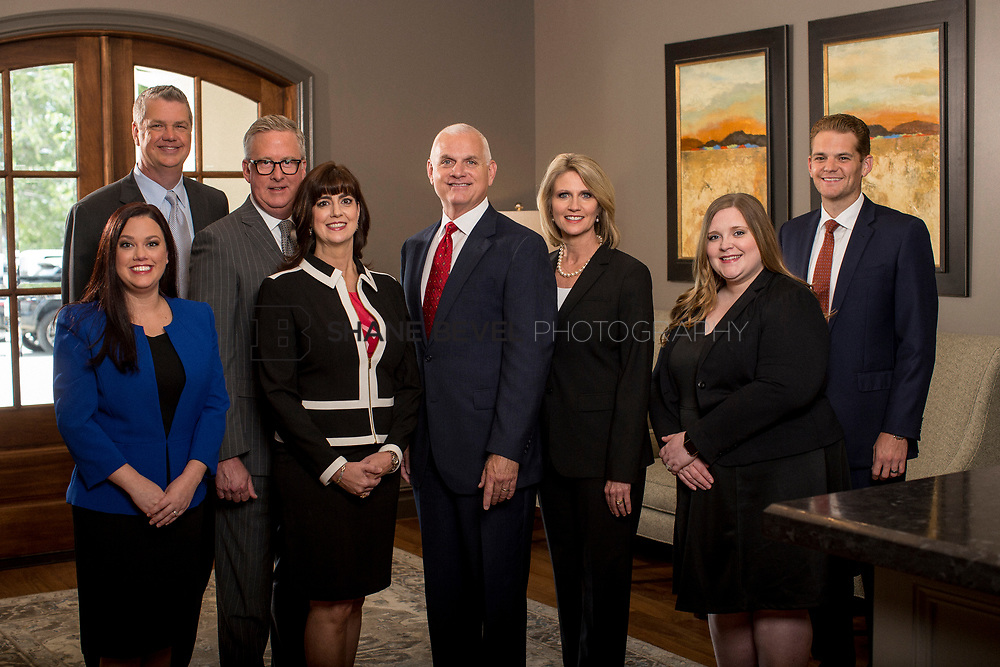 8/9/17 12:01:17 PM -- Cadent Capital portraits and group shots.  <br /> <br /> Photo by Shane Bevel