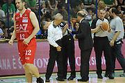 DESCRIZIONE : Siena Lega A 2011-12 Montepaschi Siena EA7 Emporio Armani Milano Finale scudetto gara 5<br /> GIOCATORE : arbitro <br /> CATEGORIA: mani curiosita fair play <br /> SQUADRA : <br /> EVENTO : Campionato Lega A 2011-2012 Finale scudetto gara 5<br /> GARA : Montepaschi Siena EA7 Emporio Armani Milano<br /> DATA : 17/06/2012<br /> SPORT : Pallacanestro <br /> AUTORE : Agenzia Ciamillo-Castoria/GiulioCiamillo<br /> Galleria : Lega Basket A 2011-2012  <br /> Fotonotizia : Siena Lega A 2011-12 Montepaschi Siena EA7 Emporio Armani Milano Finale scudetto gara 5<br /> Predefinita :