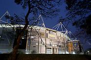 Hull City v Middlesbrough - 31 October 2017