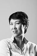 Jian Hua Liu<br /> Navy<br /> O-4<br /> Nurse<br /> 2000 - 2014<br /> <br /> <br /> Veterans Portrait Project<br /> San Diego, CA