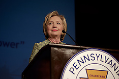20160406 - Clinton Philadelphia Rally - BS1088