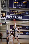 WBKB: University of Northwestern-St. Paul vs. University of Minnesota, Morris (01-15-20)
