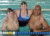 051004 swim for malaria