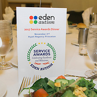 17-11-03 Eden Autism Service Awards Dinner