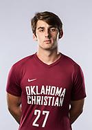 OC Men's Soccer Team and Individuals<br /> 2018 Season