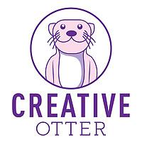 Creative Otter
