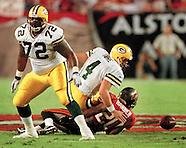 12/07/98- at Tampa