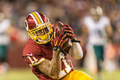 141220_JS_Redskins vs Eagles