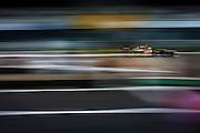 German Grand Prix<br /> <br /> Romain Grosjean in his Lotus RS27 at the 2013 German grand prix at the Nurburgring.<br /> ©Darren Heath/exclusivepix
