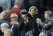 Amanda Staveley to buy Newcastle United? - 19 Oct 2017