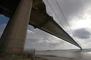 Humber bridge ..., Travel, lifestyle