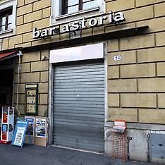 20111118 BAR ASTORIA VIALE CAVOUR-