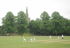 Local Cricket Images Players