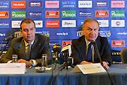 DESCRIZIONE : Roma 8 Luglio 2013 Conferenza stampa di presentazione Nuovo contratto Pianigiani ct e non solo<br /> GIOCATORE : Simone Pianigiani Petrucci<br /> CATEGORIA : <br /> SQUADRA : <br /> EVENTO : Conferenza stampa di presentazione Nuovo contratto Pianigiani ct e non solo<br /> GARA : <br /> DATA : 08/07/2013<br /> SPORT : Pallacanestro <br /> AUTORE : Agenzia Ciamillo-Castoria/GiulioCiamillo<br /> Galleria : <br /> Fotonotizia : Roma 8 Luglio 2013 Conferenza stampa di presentazione Nuovo contratto Pianigiani ct e non solo<br /> Predefinita :