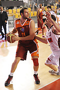 DESCRIZIONE : Roma Lega A 2011-12 Acea Virtus Roma Umana Reyer Venezia<br /> GIOCATORE : Andrea Crosariol<br /> CATEGORIA : passaggio<br /> SQUADRA : Acea Virtus Roma<br /> EVENTO : Campionato Lega A 2011-2012<br /> GARA : Acea Virtus Roma Umana Reyer Venezia<br /> DATA : 30/12/2011<br /> SPORT : Pallacanestro<br /> AUTORE : Agenzia Ciamillo-Castoria/GiulioCiamillo<br /> Galleria : Lega Basket A 2011-2012<br /> Fotonotizia : Roma Lega A 2011-12 Acea Virtus Roma Umana Reyer Venezia<br /> Predefinita :