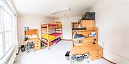 Liz Dorm Room Interiors. 050120