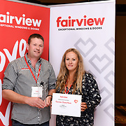 Fairview 2018 Awards
