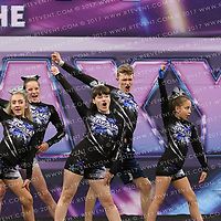 2052_Crystal Cheer and Dance - Crystal Novas
