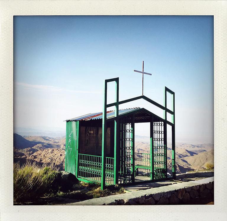 Mexicali, Mexico<br /> <br /> http://www.stefanfalke.com/<br /> &copy; Stefan Falke