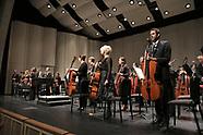 Monterey Symphony 5.21.17