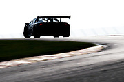 August 3-5 2018: Lamborghini Super Trofeo Road America. 29 Corey Lewis, Madison Snow, Change Racing, Lamborghini Carolinas, Lamborghini Huracan Super Trofeo EVO