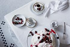 Bistro Dessert