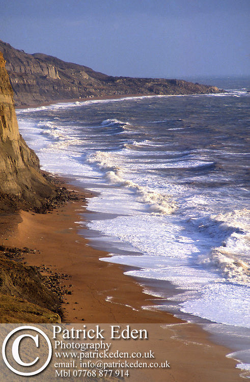 Surf Photographs of the Isle of Wight by photographer Patrick Eden photography photograph canvas canvases