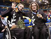 2004 Paralympics