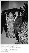 Prince Rupert Loewenstein at  Producer Steve Tisch &  Vanity Fair's Oscar Night Party,<br />Mortons,  Los Angeles. March 1994.  Film 94559/11<br /> <br />© Copyright Photograph by Dafydd Jones<br />66 Stockwell Park Rd. London SW9 0DA<br />Tel 0171 733 0108.