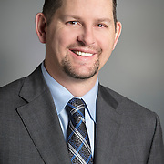 Mastagni Law Firm, Sacramento, Ca, Corporate Portrait, Robbie McCandish, Michael Jarvis, Lawyers, 2017