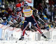 20110319 Justyna Kowalczyk, Falun