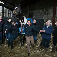 Perthshire Chamber of Commerce Business Star Awards 2017&hellip;<br />