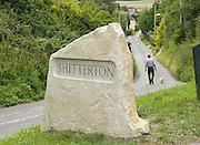 Rudest Place Names In Britain<br /> Dorset<br /> ©Exclusivepix Media