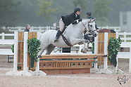 1414 - The Zone Classic at Palgrave - August 22 – 24