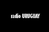 Archivo RADIO URUGUAY