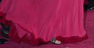 OSCARS 2014 - Fashion - Wet Dresses