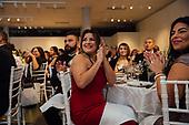Impacto Influential Latino Awards 2017   American Jewish Museum   Philadelphia   Contigo Photos + Fi