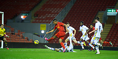 130228 Liverpool v Leeds