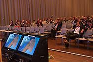 30. Kongress AGA 2013 Wiesbaden Germany