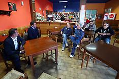 20170405 INCONTRO CAFFE' CON LA NUOVA GAVELLO