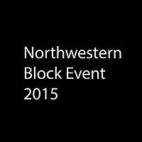 NU_BLOCK_EVENT_2015