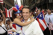 100613 CUOMO PUERTO RICAN DAY PARADE SELECTS