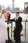 Wedding Photography,<br />