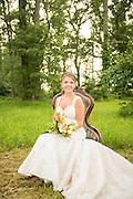 Kerri Bridal Portrait   Greenville NC Photographers