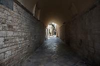 Bari Antica